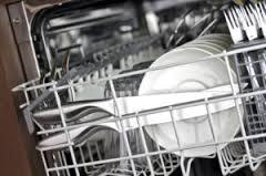Dishwasher Repair Aurora